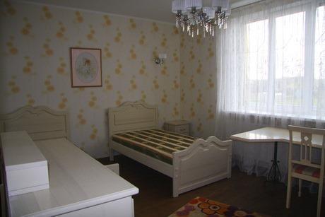 snyat-dom-v-belarusi-001_resize