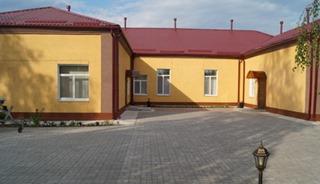 Агроусадьба «Припятский гостинец»