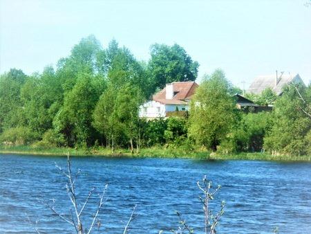 дом с озера_resize